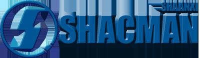 Автомобили SHACMAN, самосвалы, тягачи